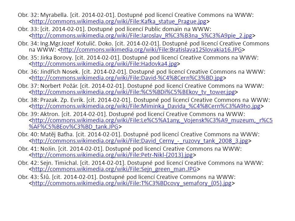 Obr. 32: Myrabella. [cit. 2014-02-01]